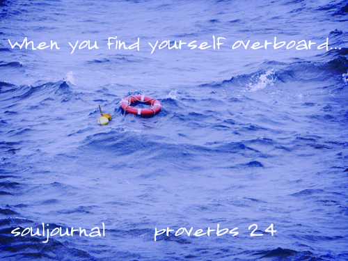 Overboard-01